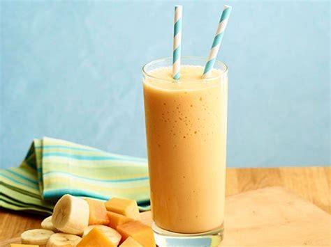 baobab-smoothie-spiruella